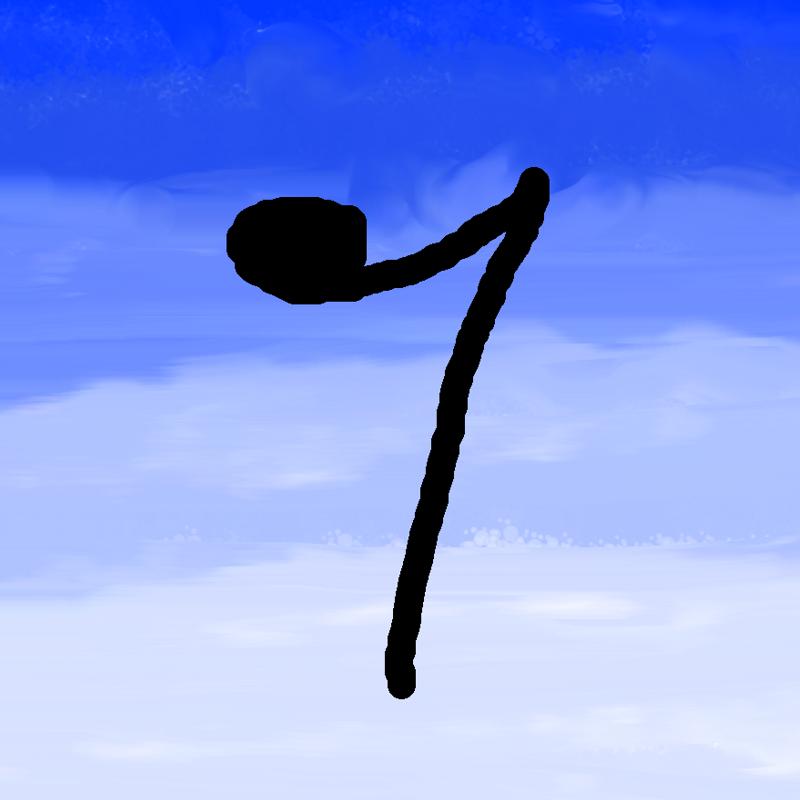 加賀(ネギシャワーP)
